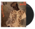 Mr. Mention - Buju Banton (LP)