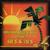 Original Reggae Hits 4 60 & 70s - Various Artists