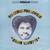 Rockers For Lovers Vol.1 - Eddie Lovette