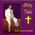 Glory Train - Pastor Linclon Sutherland