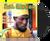 Life Is Just A Journey - Jah Mason (LP)