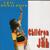 Children Of Jah - Eric Donaldson