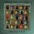 African Dub Vol.3&4 - Various Artist