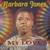 My Love - Barbara Jones