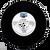 Don't Fear Dem - Capleton (7 Inch Vinyl)