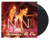 Turnin Me On - Nina Sky (7 Inch Vinyl)