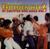 Charlies Golden Hitz Vol.1 - Various Artist