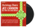 Christmas Cheers - Ace Cannon (LP)