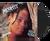 Look At Love - Judy Mowatt (LP)