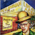 Live At Aces - Yellowman & Fathead