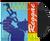 Classic Reggae Vol 2 - Variois Artist (LP)