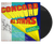 Concord Allstar - Various Artists (LP)