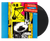 Reggae Classic Compilation Vol.3 - Various Artists (LP)