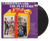Christmas With The Platters - Platters (LP)