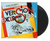 Version Excursion - Various Artist (LP)