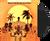 Blame It On The Sun - Inner Circle (LP)