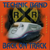 Back On Track - Technic Band