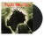 Til Shiloh - Buju Banton (LP)
