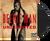 Undisputed - Beenie Man (LP)