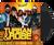 Turban & Robe Riddim - Various Artists (LP)