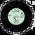 Big Up - Shaggy & Rayvon (7 Inch Vinyl)