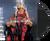 Strip Tease - Lady Saw (7 Inch Vinyl)
