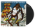 Return Of The Super Ape - Lee Perry (LP)