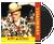 Duppy Or Gunman - Yellowman (LP)