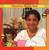 Christmas Reggae - Carlene Davis