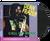 Call On Dean - Dean Fraser (LP)