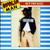 Out Pon Bail - Ninjaman (LP)