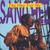 One For Me - Sanchez (LP)