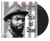 Tribute To Nitty Gritty - Nitty Gritty (LP)