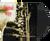 Original Copy - Various Artists (LP)
