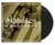 Skatalites And Friends At Randys - Skatalites (LP)