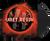 Planet Reggae - Various Artists (LP)