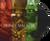 Love Jah - Prince Malachi (LP)