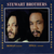 Brother To Brother - Roman Stewart & Tinga Stewart