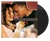 Reggae Lasting Love Song Vol 2 - Various Artists (LP)