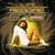Reggae Gold 2002 - Various Artists
