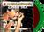 Reggae Anthology Garnet Silk (2lp Colored Vinyl) - Garnet Silk (LP)