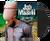 Princess Gone - Jah Mason (LP)