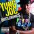 Hustlenomics(Explicit) - Yung Joc