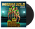 Reggae Gold 2012 - Various Artists (LP)