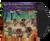 La Trenggae - Sly & Robbie (LP)