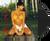 Sweet Love Vol 2 - Various Artists (LP)