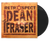 Retrospect - Dean Fraser (LP)