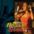 R & B Hits Reggae Style Vol.2 - Various Artists