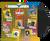 I Swear - Riddim Driven - Various Artists (LP)