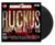 Ruckus - Riddim Driven - Various Artists (LP)